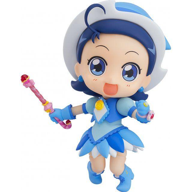Nendoroid No. 1168 More! Useless Witch Doremi: Aiko Senoo