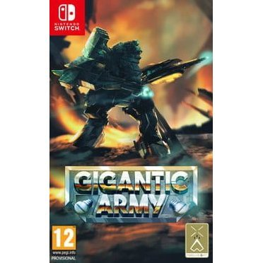 Nintendo Switch - The full set - Page 4 Gigantic-army-603641.1