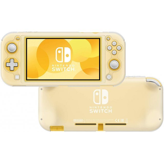 Silicone Case Cover for Nintendo Switch Lite