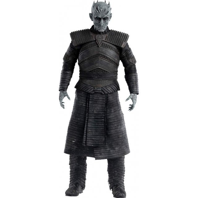 Game of Thrones 1/6 Scale Action Figure: Night King