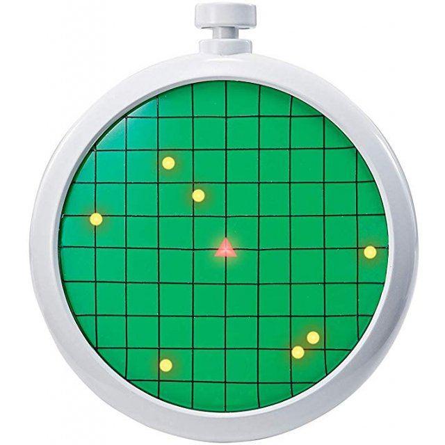 PROPLICA Dragon Ball: Dragon Radar
