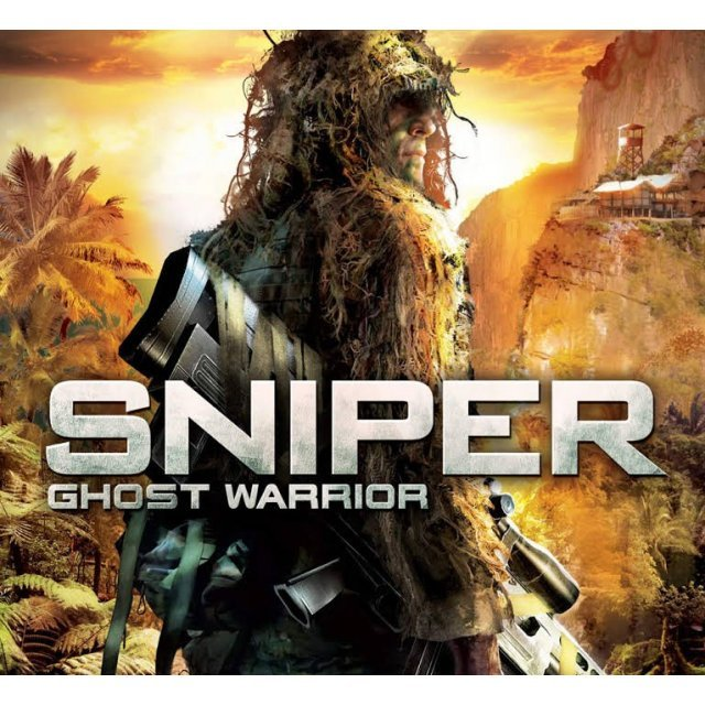 Sniper: Ghost Warrior - Map Pack (DLC) steam digital on ghosts map.pdf, ghosts masks trailer, ghosts fog map, call of duty modern warfare 2 maps, exodous extinction cod maps, ghosts extinction map, black ops 2 new maps, call of duty black ops maps, ghosts multiplayer review, ghosts map packs, new extinction maps,