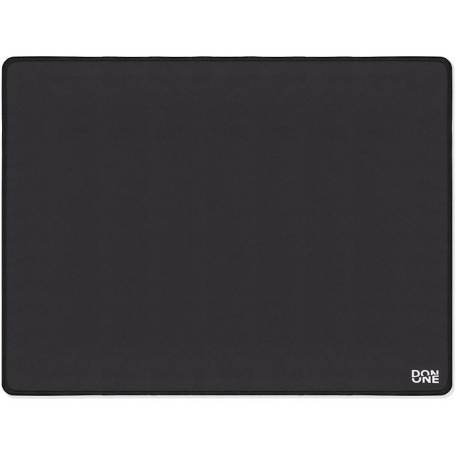 Don One Amato L Gaming Mousepad