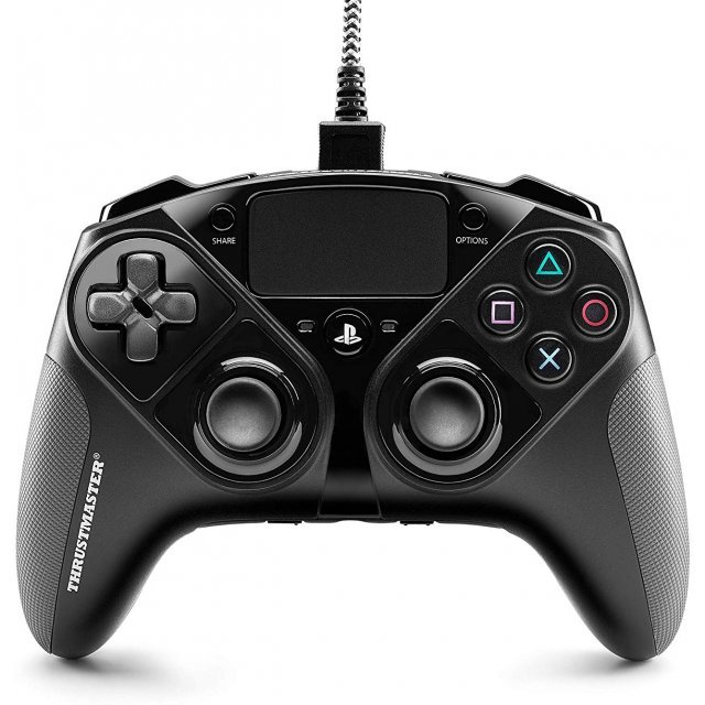 Thrustmaster eSwap Pro Controller for PlayStation 4 / PC