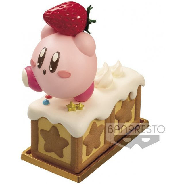 Kirby Paldolce Collection Vol.2: A Kirby