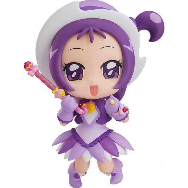 Nendoroid No. 1226 Magical DoReMi 3: Onpu Segawa [Good Smile Company Online Shop Limited Ver.]