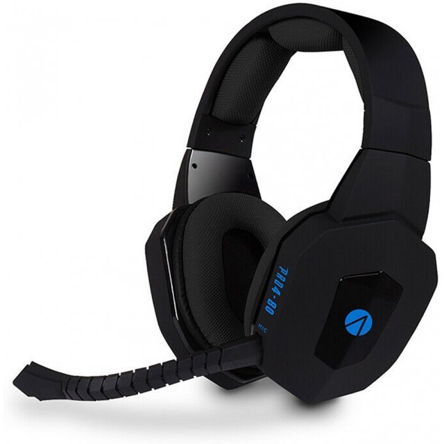 PRO4-80 Stereo Gaming Headset for PlayStation 4