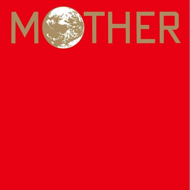 Mother Original Soundtrack [Limited Edition]