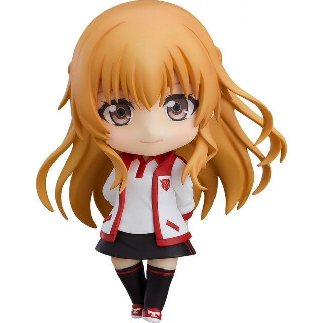 Nendoroid No. 1265 The King's Avatar: Su Mucheng [Good Smile Company Online Shop Limited Ver.]