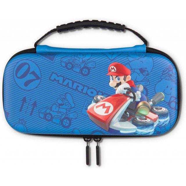 PowerA Protection Case for Nintendo