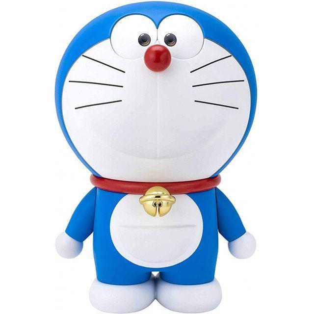 Figuarts Zero EX Stand by Me Doraemon 2: Doraemon