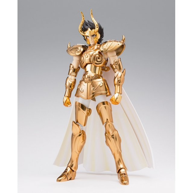 Saint Cloth Myth EX: Capricorn Shura -Original Color Edition-