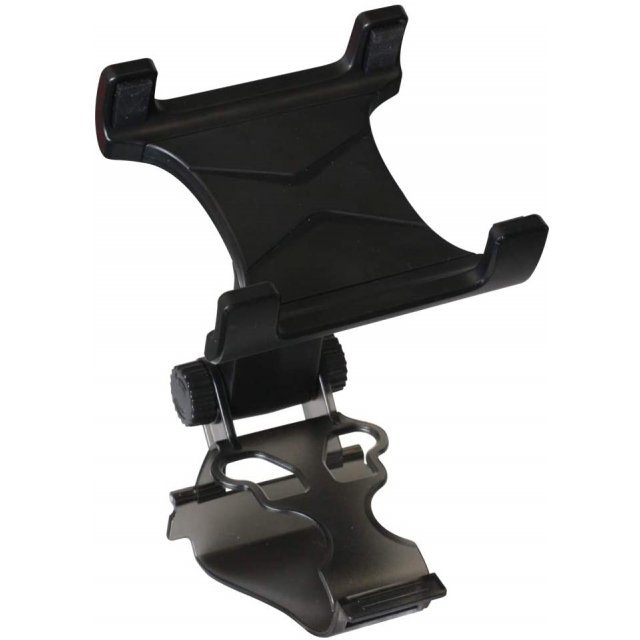 Mount Holder Pro for Nintendo Switch Pro Controller