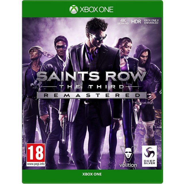 saints-row-the-third-remastered-626987.8