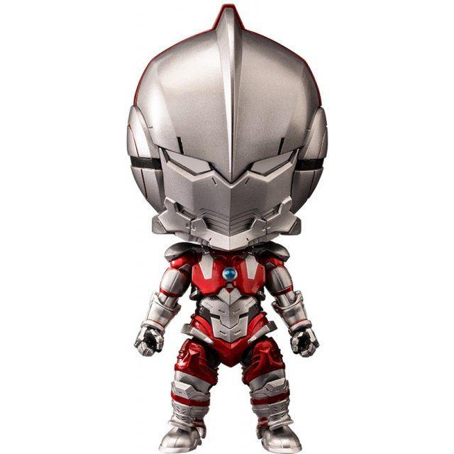 Nendoroid No. 1325 Ultraman Suit
