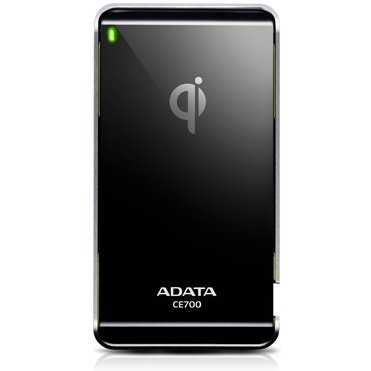 ADATA Elite CE700 Wireless Charging Stand