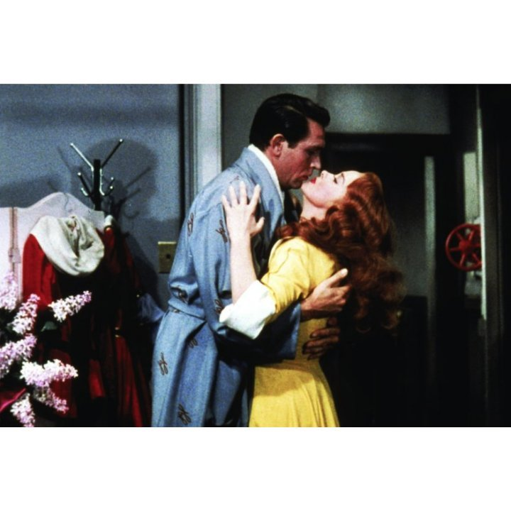 Kiss Me Kate 3D [Blu-ray 3D+Blu-ray]