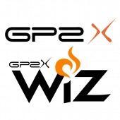 Caanoo / Wiz / GP2X