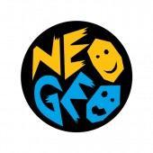 NeoGeo™