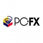 PC-FX™