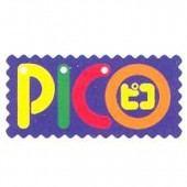 Pico™