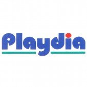 Playdia™