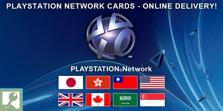 buy webmoney prepaid card