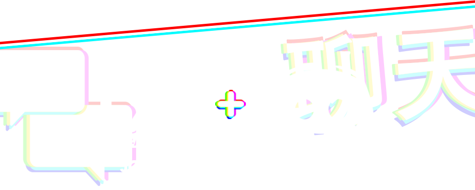 Join Play-Asia.com Discord