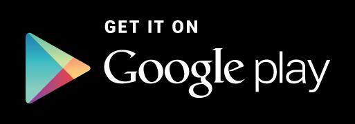 Bang google play