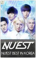 Nu%27est+Best+in+Korea
