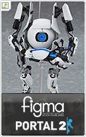 figma Portal 2: Atlas