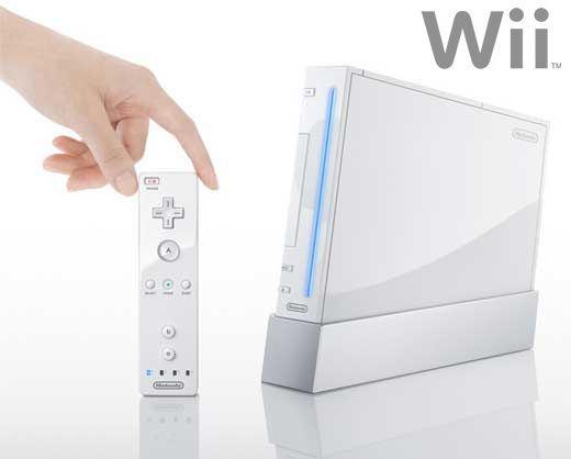 Nintendo Wii giochi demo prove recensione anteprime prezzo costo uscita